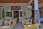 JustGreece.com Naxos town - Cyclades Greece - nr 143 - Foto van JustGreece.com
