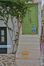 Naxos town - Cyclades Greece - nr 147 - Photo JustGreece.com