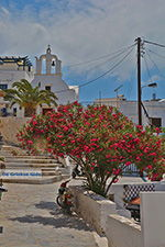 Naxos town - Cyclades Greece - nr 148 - Photo JustGreece.com