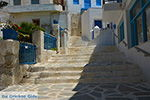 Naxos town - Cyclades Greece - nr 150 - Photo JustGreece.com