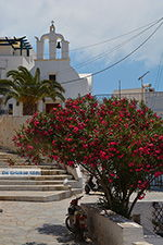 Naxos town - Cyclades Greece - nr 151 - Photo JustGreece.com