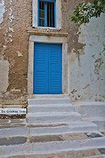 JustGreece.com Naxos town - Cyclades Greece - nr 155 - Foto van JustGreece.com