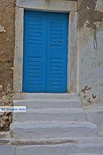 Naxos town - Cyclades Greece - nr 158 - Photo JustGreece.com