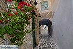 JustGreece.com Naxos town - Cyclades Greece - nr 168 - Foto van JustGreece.com