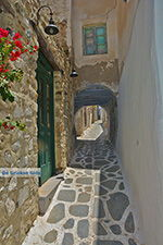 Naxos town - Cyclades Greece - nr 177 - Photo JustGreece.com