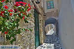 Naxos town - Cyclades Greece - nr 179 - Photo JustGreece.com