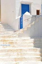 JustGreece.com Naxos town - Cyclades Greece - nr 183 - Foto van JustGreece.com