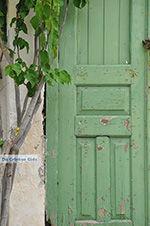 JustGreece.com Naxos town - Cyclades Greece - nr 184 - Foto van JustGreece.com