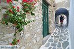 Naxos town - Cyclades Greece - nr 190 - Photo JustGreece.com