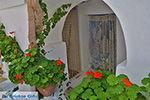 JustGreece.com Naxos town - Cyclades Greece - nr 201 - Foto van JustGreece.com