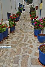 JustGreece.com Naxos town - Cyclades Greece - nr 202 - Foto van JustGreece.com