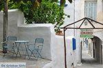 JustGreece.com Naxos town - Cyclades Greece - nr 210 - Foto van JustGreece.com