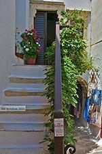 Naxos town - Cyclades Greece - nr 211 - Photo JustGreece.com