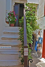 Naxos town - Cyclades Greece - nr 213 - Photo JustGreece.com