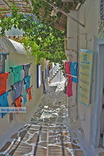 Naxos town - Cyclades Greece - nr 217 - Photo JustGreece.com