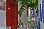 JustGreece.com Naxos town - Cyclades Greece - nr 221 - Foto van JustGreece.com