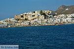 Naxos town - Cyclades Greece - nr 227 - Photo JustGreece.com