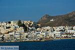 Naxos town - Cyclades Greece - nr 229 - Photo JustGreece.com