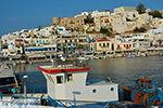 JustGreece.com Naxos town - Cyclades Greece - nr 237 - Foto van JustGreece.com