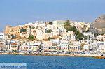 JustGreece.com Naxos town - Cyclades Greece - nr 255 - Foto van JustGreece.com