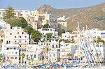 Naxos town - Cyclades Greece - nr 257 - Photo JustGreece.com