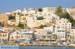 Naxos town - Cyclades Greece - nr 259 - Photo JustGreece.com