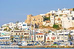 Naxos town - Cyclades Greece - nr 261 - Photo JustGreece.com