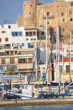 Naxos town - Cyclades Greece - nr 263 - Photo JustGreece.com