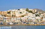 Naxos town - Cyclades Greece - nr 267 - Photo JustGreece.com