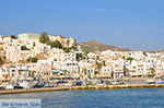 Naxos town - Cyclades Greece - nr 269 - Photo JustGreece.com