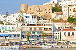 Naxos town - Cyclades Greece - nr 281 - Photo JustGreece.com
