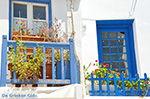 JustGreece.com Naxos town - Cyclades Greece - nr 288 - Foto van JustGreece.com
