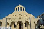 JustGreece.com Naxos town - Cyclades Greece - nr 293 - Foto van JustGreece.com