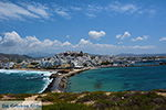 Naxos town - Cyclades Greece - nr 308 - Photo JustGreece.com
