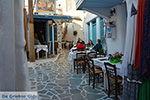 JustGreece.com Naxos town - Cyclades Greece - nr 313 - Foto van JustGreece.com