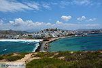 Naxos town - Cyclades Greece - nr 314 - Photo JustGreece.com