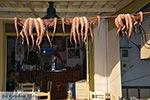 Naxos town - Cyclades Greece - nr 317 - Photo JustGreece.com