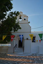 Naxos town - Cyclades Greece - nr 319 - Photo JustGreece.com