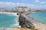 Naxos town - Cyclades Greece - nr 328 - Photo JustGreece.com
