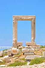 Naxos town - Cyclades Greece - nr 330 - Photo JustGreece.com