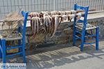 JustGreece.com Naxos town - Cyclades Greece - nr 337 - Foto van JustGreece.com