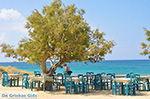 JustGreece.com Plaka Naxos - Cyclades Greece - nr 3 - Foto van JustGreece.com