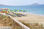 JustGreece.com Plaka Naxos - Cyclades Greece - nr 33 - Foto van JustGreece.com