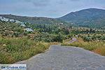 Potamia Naxos - Cyclades Greece - nr 4 - Photo JustGreece.com