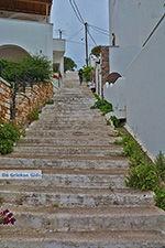 Potamia Naxos - Cyclades Greece - nr 8 - Photo JustGreece.com