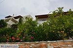 JustGreece.com Potamia Naxos - Cyclades Greece - nr 10 - Foto van JustGreece.com