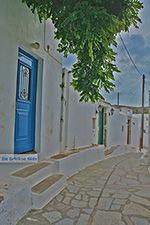 JustGreece.com Potamia Naxos - Cyclades Greece - nr 13 - Foto van JustGreece.com