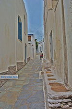 Potamia Naxos - Cyclades Greece - nr 14 - Photo JustGreece.com