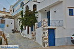 Potamia Naxos - Cyclades Greece - nr 16 - Photo JustGreece.com