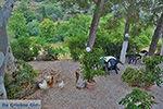 Potamia Naxos - Cyclades Greece - nr 19 - Photo JustGreece.com